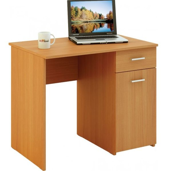 Ученическо бюро